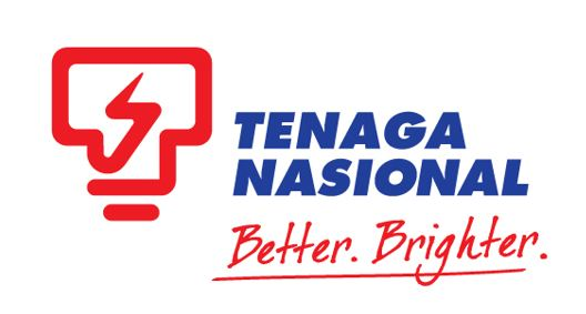 Skim Latihan 1 Malaysia Tenaga Nasional Berhad 29 Feb 2016 Job Seeker 2020