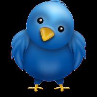 Twitter sólo nos permite el uso de 140 caracteres para expresar lo que podemos sentir, ver y lo que queremos transmitir y a veces es difícil mantener a nuestros seguidores enganchados a nuestros tweets, es por eso que recopile los mejores consejos que vienen circulando por la red. Aquí te damos algunos pasos, para que puedas captar la atención de tus seguidores en twitter:1. Mantente creativo: Utiliza la imaginación y pierde el miedo a comentar sobre cualquier tema y que no te importe mucho las opiniones que puede generar tus comentarios por parte de tus seguidores, tal vez encuentres gente