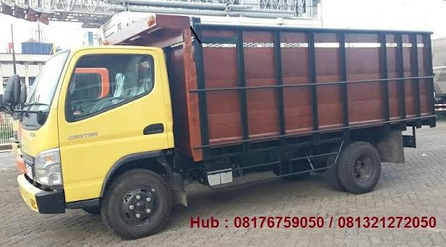 kredit dp ringan mobil bak kayu colt diesel 2019
