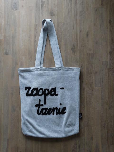 torba shopper 1