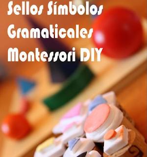 http://www.creciendoconmontessori.com/2013/07/sellos-de-los-simbolos-gramaticales.html
