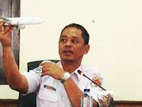 KNKT Rilis Hasil Investigasi Temuan Awal terkait kecelakaan Pesawat Lion Air JT 610