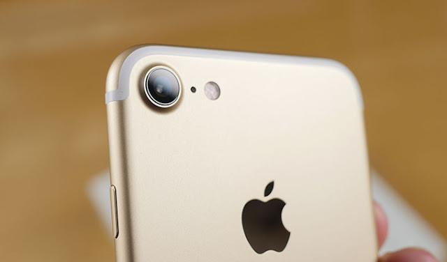 iphone-7-lock-tai-ha-noi
