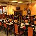 5 Best Restaurants in Bali for Indians on Honeymoon