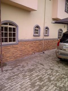 ez fit stones,veneer stones ,exterior decor,home decoration,building decoration