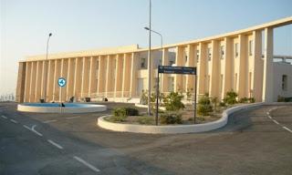 Νοσοκομείο Σαντορίνης: Από ιδιοκτήτης βουλκανιζατέρ, διοικητής νοσοκομείου