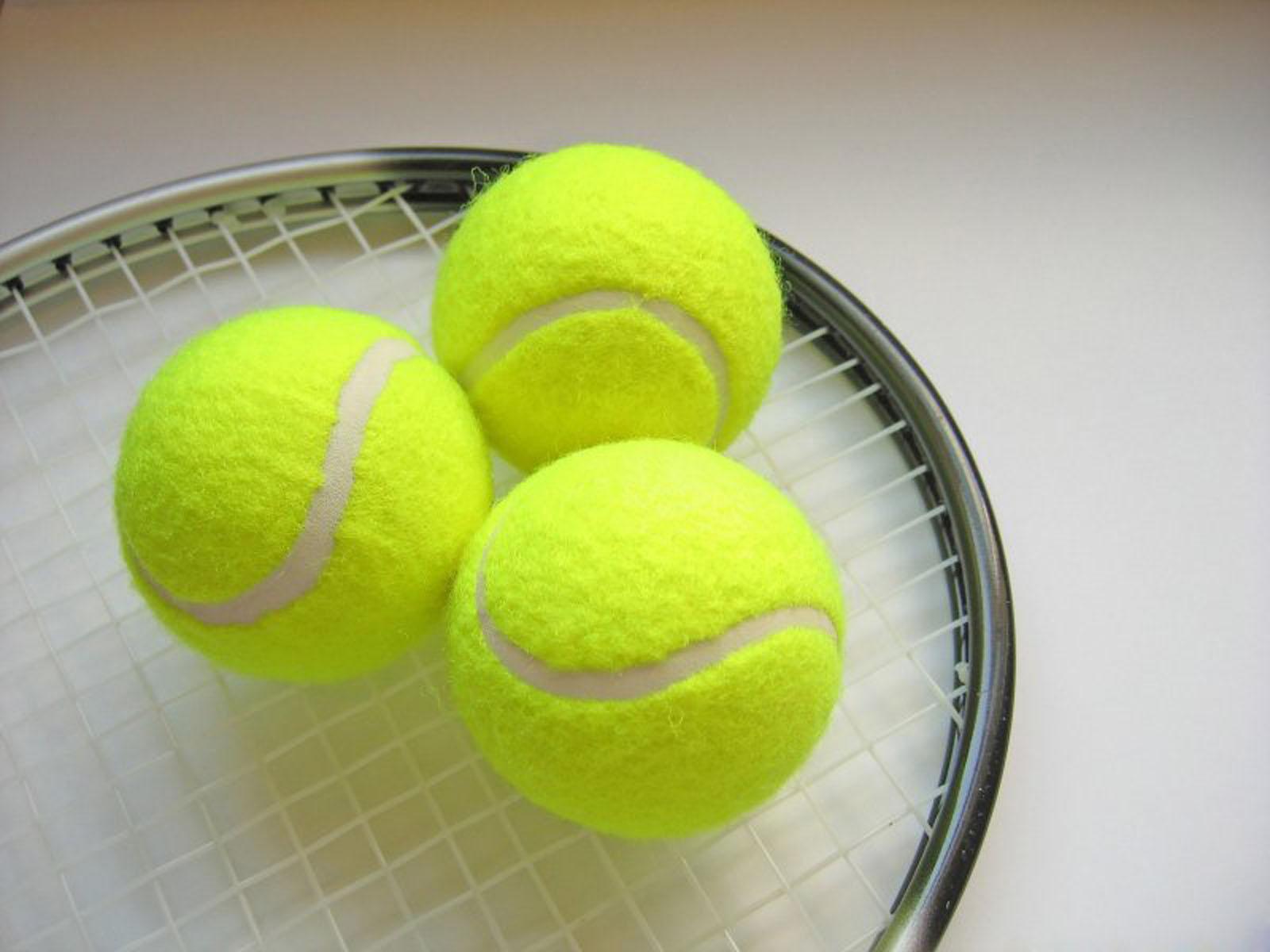 Sport Wallpaper Tennis: TENNIS WALLPAPERS