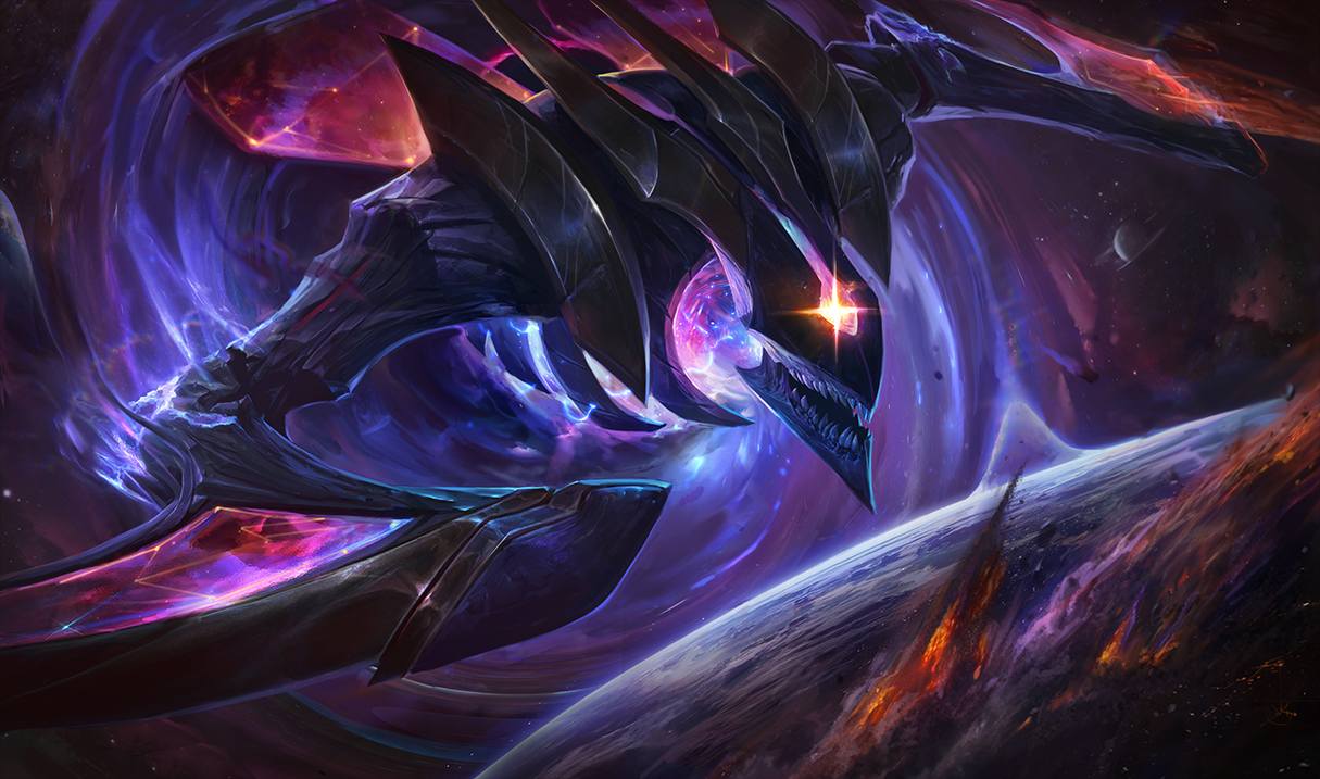 how to get rp on pbe 2017