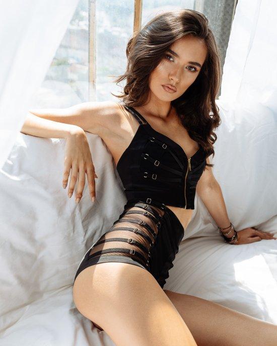 Bogdan Moldovan 500px arte fotografia mulheres modelos fashion sensual Diana Alexandra Angelescu garota porta ao lado