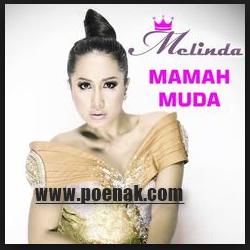Lagu Melinda Mp3  Terbaru 2017