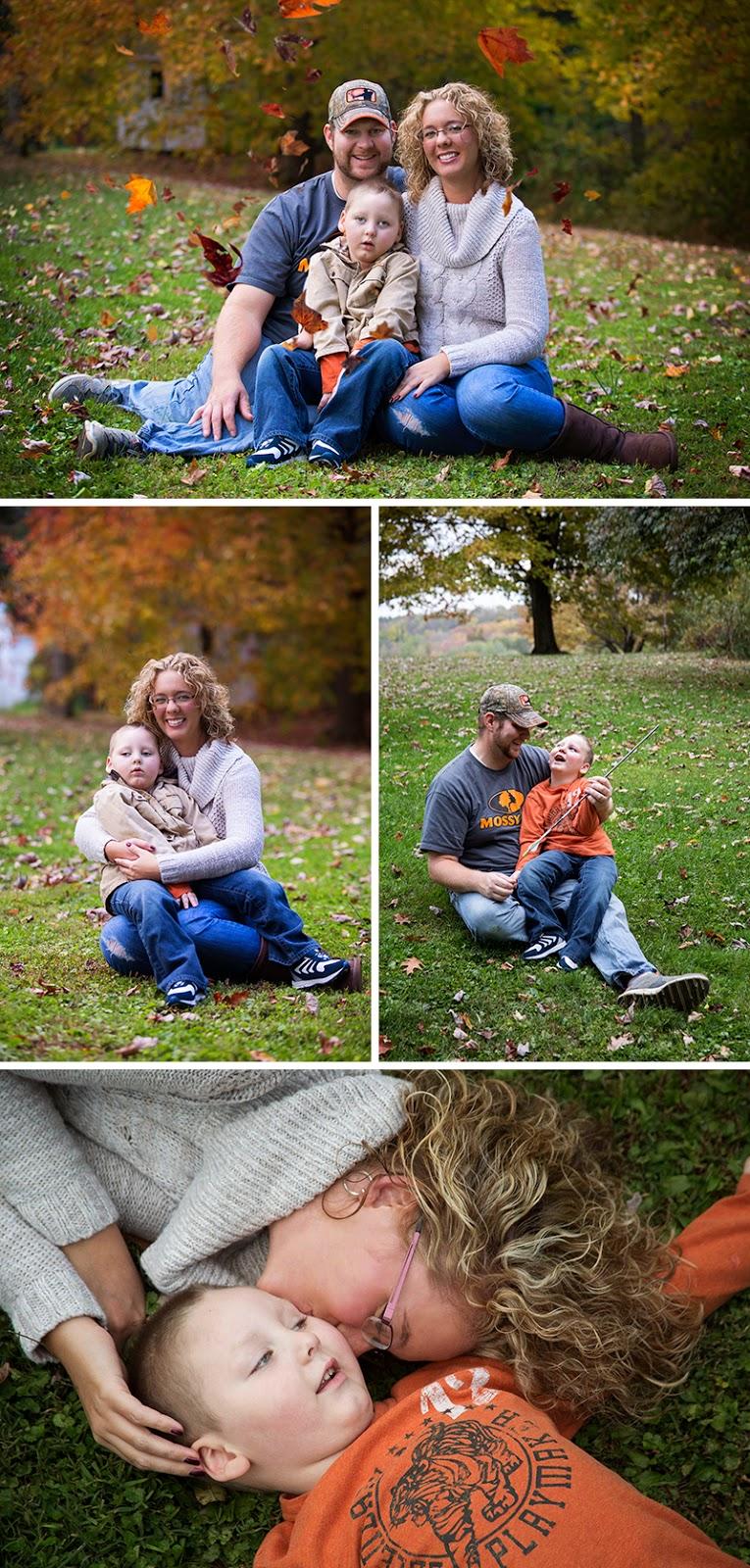 Sandra Jackson Photography, family photography, western pa photographer, foxburg photographer, parker, pa photographer,