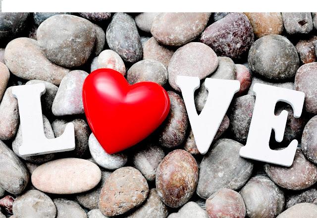 Schöne Liebe Sprüche   liebe das Leben Zitate