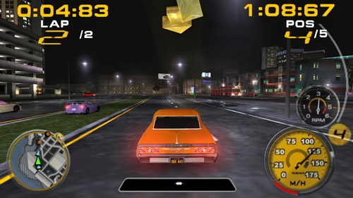 Download Midnight Club 3: Dub Edition Remix (PS2) GRATIS