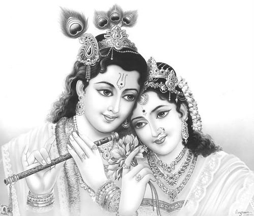 maxresdefault Lord Rama Bhajans