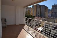 venta apartamento oropesa playa morro de gos terraza2