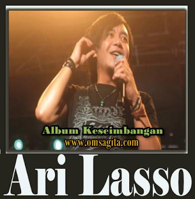 Ari Lasso Mp3 Full Album Rar