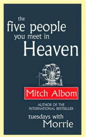 five heaven in meet people synopsis