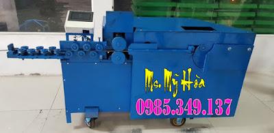 máy-uốn-cắt-đai-sắt 0985349137