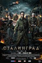 Stalingrad <br><span class='font12 dBlock'><i>(Stalingrad)</i></span>