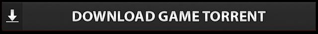 Download Plants vs. Zombies Garden Warfare 2 -PC