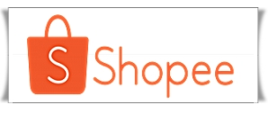 Shopee leptosin