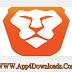 Brave Browser 0.13.4 Beta Download For Windows