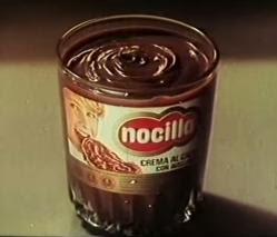 La Nocilla