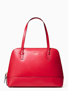 http://surprise.katespade.com/on/demandware.store/Sites-KateSale-Site/en_US/Product-Show?pid=WKRU4022-1