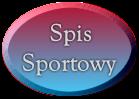 Spis Sportowy