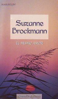 Suzanne Brockmann - El Mismo Amor