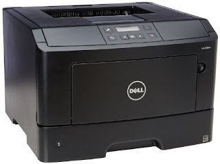 Dell B2360dn Driver Download Windows 10, Dell B2360dn Driver Download Mac, Dell B2360dn Driver Download Linux