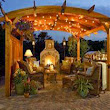 Designer Tips + Trends for Today's  Modern Homeowner: Build a Beautiful Cozy Spot Outdoors with Garden Pergolas
