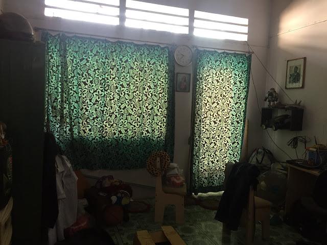Bán nhà đường số 5F phường Bình Hưng Hòa A quận Bình Tân giá rẻ