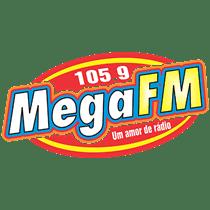 Ouvir agora Mega Fortaleza - Web rádio - Fortaleza / CE