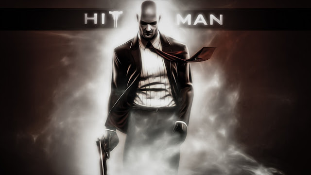 Hitman Blood Money, Game Hitman Blood Money, Spesification Game Hitman Blood Money, Information Game Hitman Blood Money, Game Hitman Blood Money Detail, Information About Game Hitman Blood Money, Free Game Hitman Blood Money, Free Upload Game Hitman Blood Money, Free Download Game Hitman Blood Money Easy Download, Download Game Hitman Blood Money No Hoax, Free Download Game Hitman Blood Money Full Version, Free Download Game Hitman Blood Money for PC Computer or Laptop, The Easy way to Get Free Game Hitman Blood Money Full Version, Easy Way to Have a Game Hitman Blood Money, Game Hitman Blood Money for Computer PC Laptop, Game Hitman Blood Money Lengkap, Plot Game Hitman Blood Money, Deksripsi Game Hitman Blood Money for Computer atau Laptop, Gratis Game Hitman Blood Money for Computer Laptop Easy to Download and Easy on Install, How to Install Hitman Blood Money di Computer atau Laptop, How to Install Game Hitman Blood Money di Computer atau Laptop, Download Game Hitman Blood Money for di Computer atau Laptop Full Speed, Game Hitman Blood Money Work No Crash in Computer or Laptop, Download Game Hitman Blood Money Full Crack, Game Hitman Blood Money Full Crack, Free Download Game Hitman Blood Money Full Crack, Crack Game Hitman Blood Money, Game Hitman Blood Money plus Crack Full, How to Download and How to Install Game Hitman Blood Money Full Version for Computer or Laptop, Specs Game PC Hitman Blood Money, Computer or Laptops for Play Game Hitman Blood Money, Full Specification Game Hitman Blood Money, Specification Information for Playing Hitman Blood Money, Free Download Games Hitman Blood Money Full Version Latest Update, Free Download Game PC Hitman Blood Money Single Link Google Drive Mega Uptobox Mediafire Zippyshare, Download Game Hitman Blood Money PC Laptops Full Activation Full Version, Free Download Game Hitman Blood Money Full Crack, Free Download Games PC Laptop Hitman Blood Money Full Activation Full Crack, How to Download Install and Play Games Hitman Blood Money, Free Download Games Hitman Blood Money for PC Laptop All Version Complete for PC Laptops, Download Games for PC Laptops Hitman Blood Money Latest Version Update, How to Download Install and Play Game Hitman Blood Money Free for Computer PC Laptop Full Version, Download Game PC Hitman Blood Money on www.siooon.com, Free Download Game Hitman Blood Money for PC Laptop on www.siooon.com, Get Download Hitman Blood Money on www.siooon.com, Get Free Download and Install Game PC Hitman Blood Money on www.siooon.com, Free Download Game Hitman Blood Money Full Version for PC Laptop, Free Download Game Hitman Blood Money for PC Laptop in www.siooon.com, Get Free Download Game Hitman Blood Money Latest Version for PC Laptop on www.siooon.com.