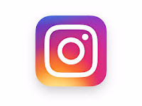 https://www.instagram.com/aroundarthurstable/?hl=en