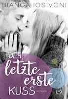 http://the-bookwonderland.blogspot.de/2017/10/rezension-bianca-iosivoni-der-letzte-erste-kuss.html