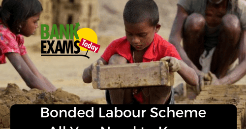 Bonded Labour in Pakistan - file.scirp.org
