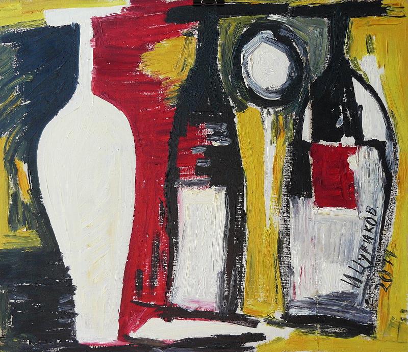 современные арт галереи картин, выставки, купить картину