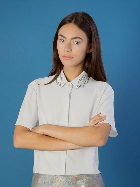 electric shirt sister jane