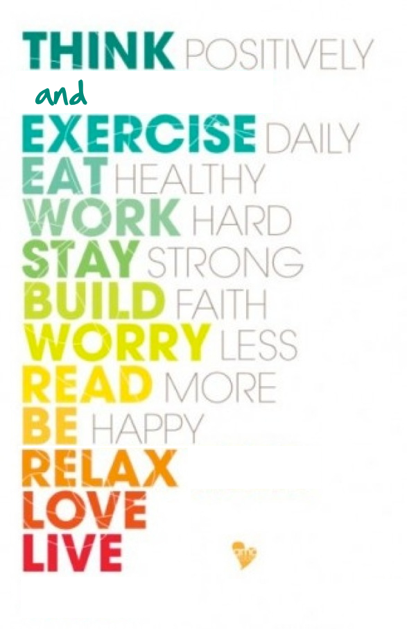 120 Good Health Quotes and Sayings |Healthly Quotes