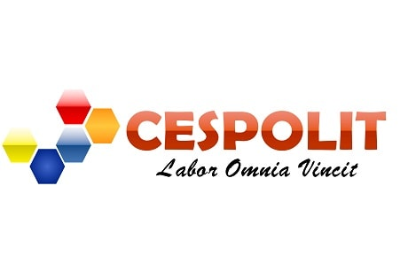 Cespolit. Instituto Politécnico