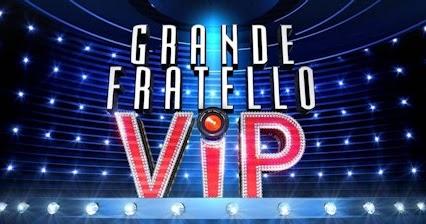 Lite Elenoire e Valeria al GF VIP: urla e accuse pesanti nella Casa