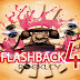 DJ Rockley - FLASHBACK Vol.4