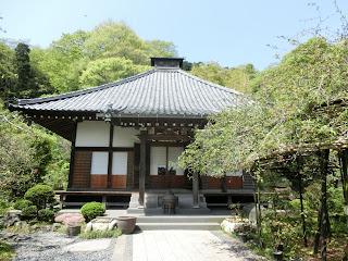 鎌倉光則寺