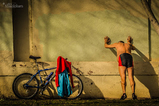 Fotografia-Nikon