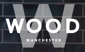 Wood, Manchester