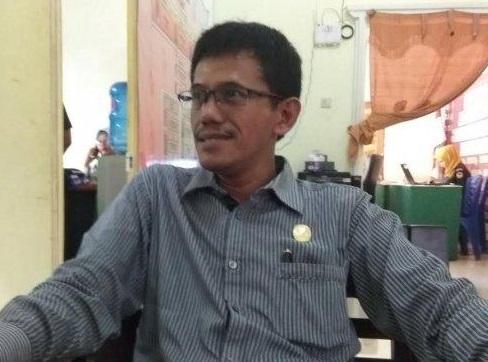KPU Soppeng Sasar 10 Kelompok Masyarakat Sosialisasi Kertas Suara
