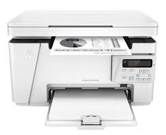 quality documents at high speed is likewise needed for all jobs inwards the impress HP LaserJet Pro MFP M26nw Printer Driver Download