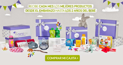 comprar nonabox